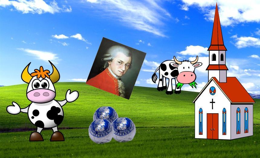 fundo--vacas--igreja--mozart-ConvertImage