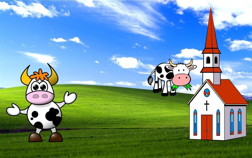 fundo--vacas--igreja-ConvertImage
