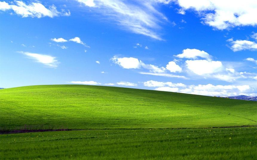 HD_2D00_Windows_2D00_XP_2D00_Bliss_2D00_Wallpaper_2D00_Backgrounds