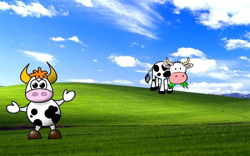 fundo--vacas-ConvertImage